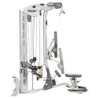 Hoist Multi-Function Gym V-CORE Detailbild
