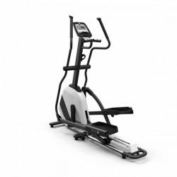 Horizon elliptical cross trainer Andes 3