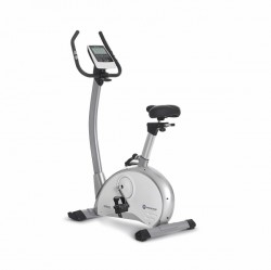 Horizon vélo droit Paros acheter maintenant en ligne