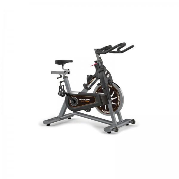 Horizon indoor cycle Elite IC 4000