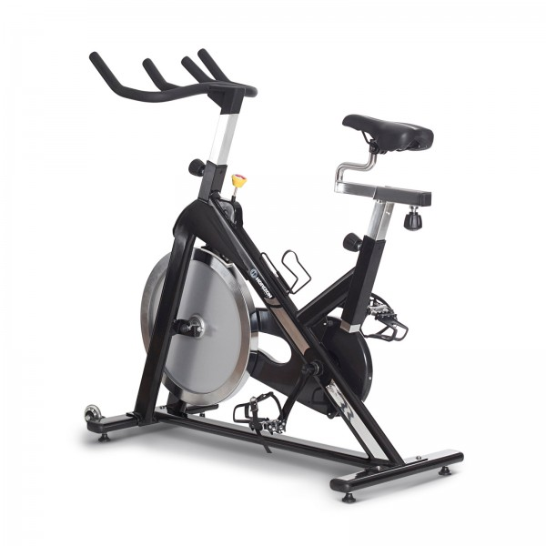 Horizon Indoor Bike S3
