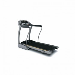 Horizon juoksumatto Elite T5000 Osta nyt verkkokaupasta