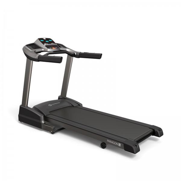 Horizon treadmill Paragon 5S