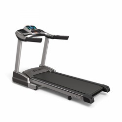 Horizon treadmill Paragon 8E