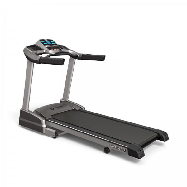Horizon treadmill Paragon 8E