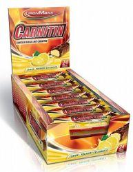 IronMaxx Carnitin bar