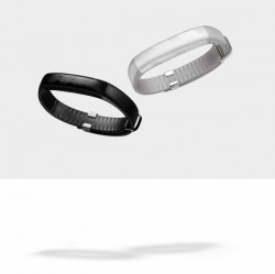 Jawbone UP2 Activity Tracker acquistare adesso online