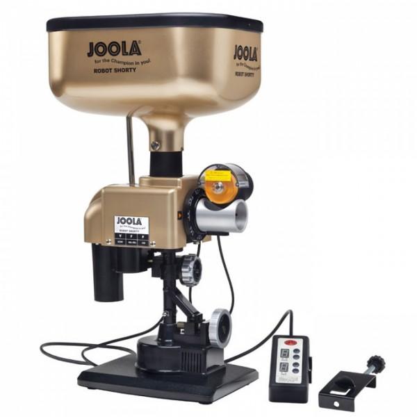 Joola Robot Shorty
