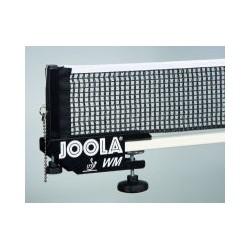 Filet de ping-pong Joola Championnat du Monde