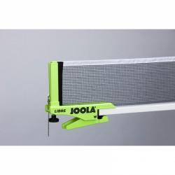 Filet de ping-pong Joola Libre acheter maintenant en ligne