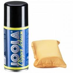 Set de nettoyage pour revêtement Joola acheter maintenant en ligne
