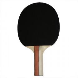 Joola Tischtennis-Schläger Rosskopf Spezial Detailbild