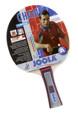 Raquette de ping-pong Joola Champ