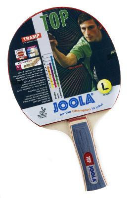 Raquette de ping-pong Joola Top