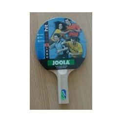 Set raquettes de ping-pong Joola Detailbild