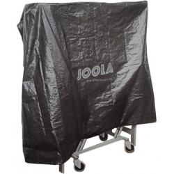 Joola TT table cover for folded tables acheter maintenant en ligne