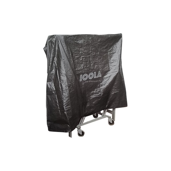 Joola TT table cover for folded tables