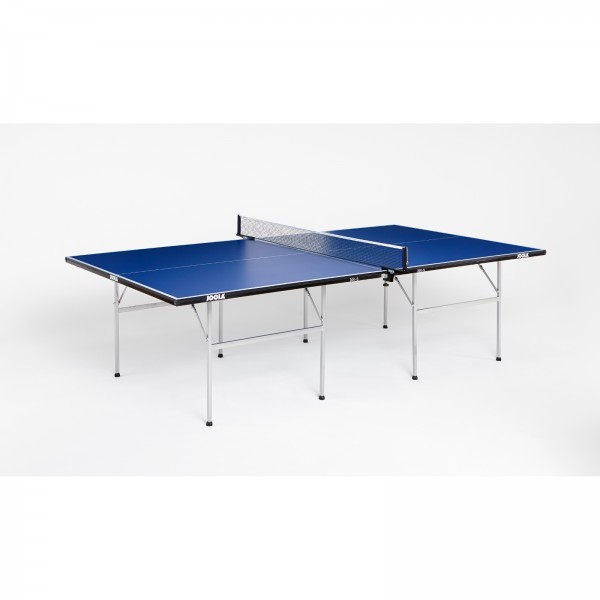 Joola table de ping-pong  300-S