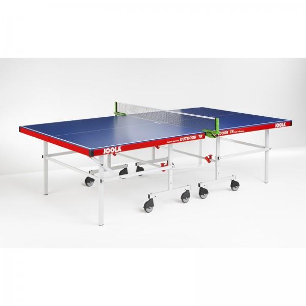 Joola Piano da Ping Pong Outdoor TR