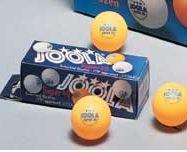 Balles de ping pong Joola Super*** Detailbild