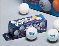 Balles de ping pong Joola Super***