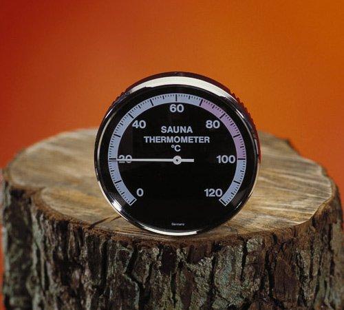 EOS/Dr. Kern Termometro per Sauna