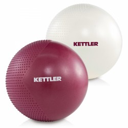 Kettler gymnastics ball purchase online now