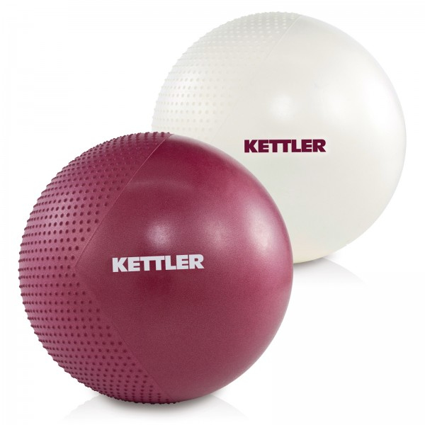 Kettler Gymnastikk-Ball