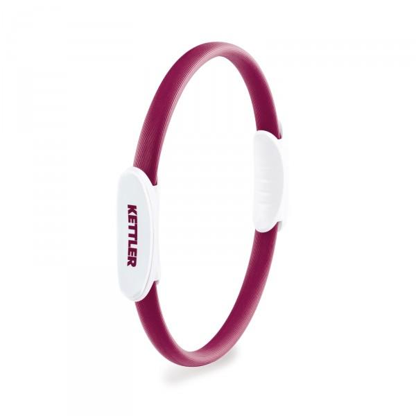 Kettler Pilates Ring