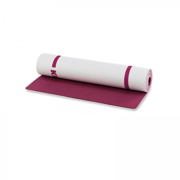 Tapis de yoga Kettler