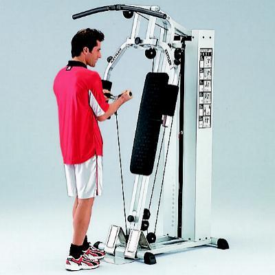 Kettler Powercenter Basic E Best Buy At Sport Tiedje