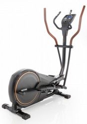 Kettler elliptical cross trainer UNIX E Comfort