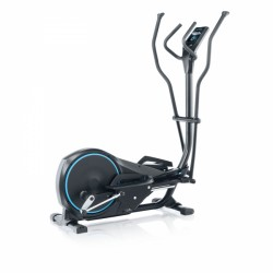 Kettler elliptical cross trainer Unix S