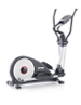 Kettler Crosstrainer Ergometer CTR3 2013
