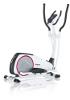 Kettler elliptical cross trainer Rivo P