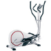 Kettler Crosstrainer UNIX E