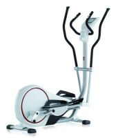 Kettler Crosstrainer UNIX MX