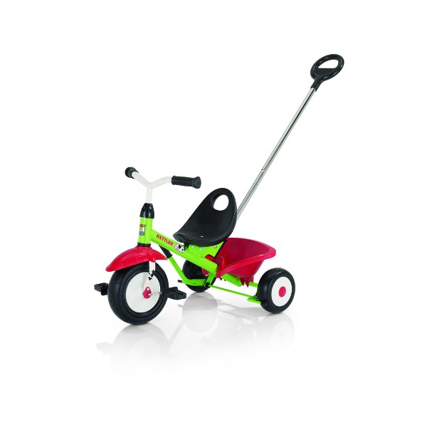 Kettler tricycle Funtrike Emma