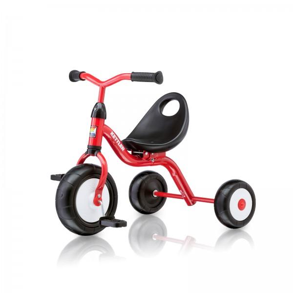 Kettler tricycle Primatrike