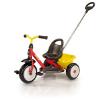Kettler Dreirad Startrike jetzt online kaufen