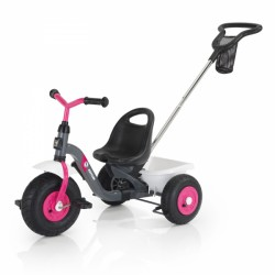 Kettler tricycle Toptrike Air Fly acheter maintenant en ligne