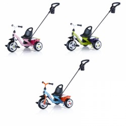 Kettler tricycle Toptrike  acquistare adesso online