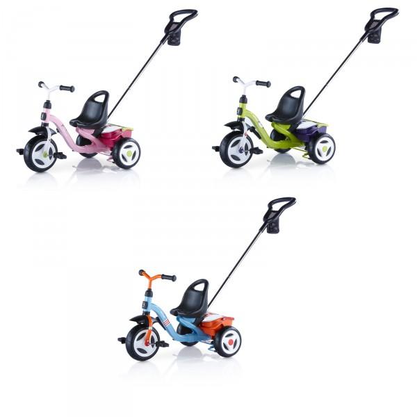 Kettler tricycle Toptrike