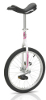 Kettler unicycle Layana 20 inches Detailbild