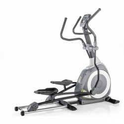 Kettler elliptical cross trainer Axos P
