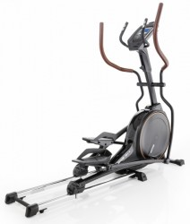 Kettler elliptical cross trainer Skylon 5 Comfort