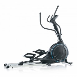 Kettler Skylon S elliptical cross trainer