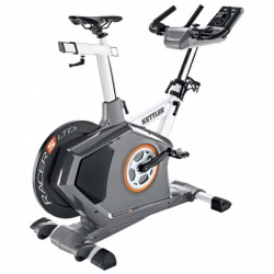 Kettler Indoor Bike Racer S LTD