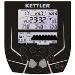 Kettler ergometer E7 Detailbild