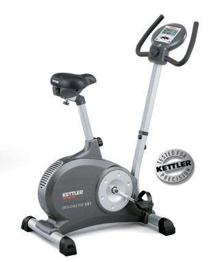 kettler ergometer ex1 inkl kettler cardio puls set g nstig kaufen sport tiedje. Black Bedroom Furniture Sets. Home Design Ideas